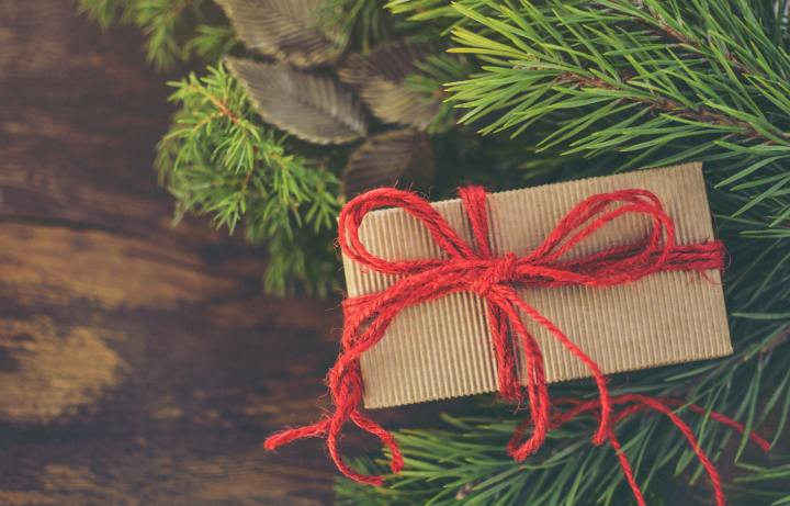 Gift Ideas for Your Reading and/or WritingFriends